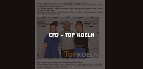 CFD-Top-Koeln