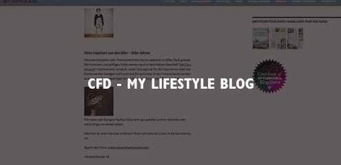 CFD-my-lifestyle-blog