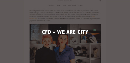 CFD-we-are-city