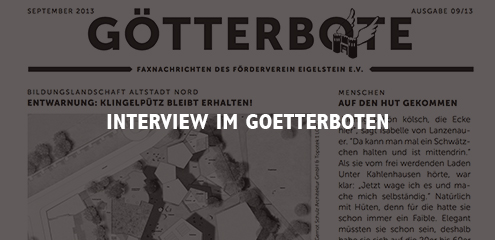 interview-im-goetterboten