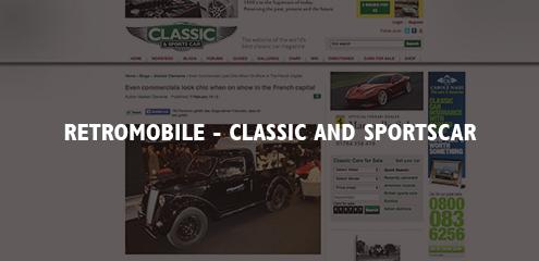 retromobile-classic-and-sportscar