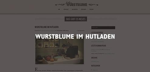 wurstblume-im-hutladen